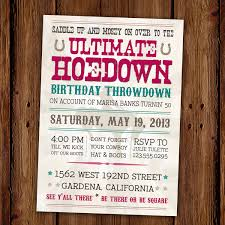 western theme party invitation wording party invitatioin designs western party invitation wording samples