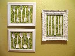 Wall Art Kitchen Decoration Wall Art Design Framed Kitchen Wall Art Best Design Collection