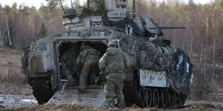 <b>Army</b> Plans to Cut Back on Legacy Gear in a Push for New Tech - WSJ
