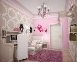 image of cool girl bedrooms accessoriesbreathtaking cool teenage bedrooms