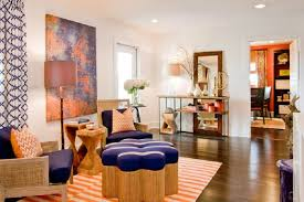 Small Picture Home Decor 2015 Home Interior Design