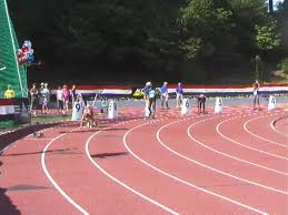 adidas outdoor track and field championships videos girls m adidas outdoor track and field championships videos girls 400m hurdles section 5 adidas outdoor track and field championships 2002