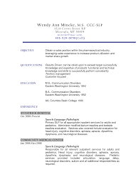 example of a resume experience   how to write resume on androidexample of a resume experience sample resumes best sample resume for jobs example resumes medical sales