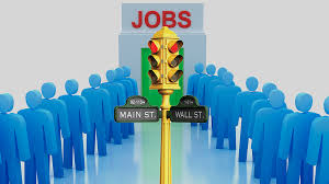 career mart latest jobs recruitment vacancies apply online online job applications register now