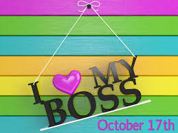 happy boss day images hd best thank you pictures happy boss day 2016 images hd best thank you pictures printable cards for boss day text