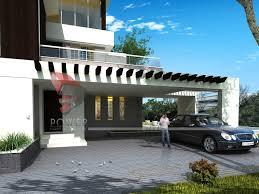 homes idesignarch interior design architecture modern home modern home design october  d architecture designsuper homes home deco