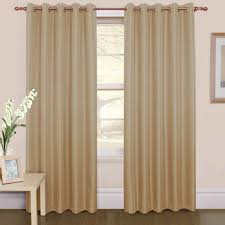 patio door curtain ideas home