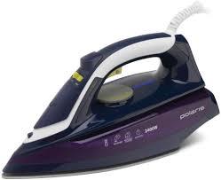 Купить <b>утюг Polaris PIR</b> 2480AK по выгодной цене в интернет ...