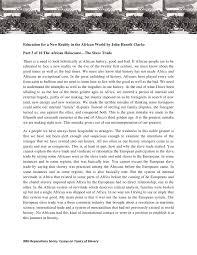frederick douglass essay Millicent Rogers Museum