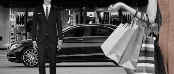 Risultati immagini per luxury shopping