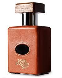 David Jourquin — купить продукцию бренда с бесплатной ...
