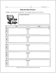 essay map graphic organizer free graphic organizers for teaching writing free graphic organizers for planning and writing persuasive essay graphic organizer