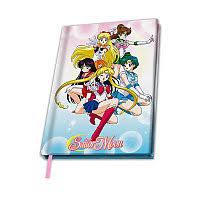 <b>Sailor Moon</b> в России. Купить Недорого у Проверенных ...