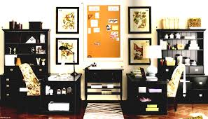 home office design ideas on a budget home area budget home office design