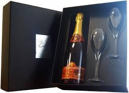 Винный <b>набор</b> Champagne Delot, Brut <b>Rose</b>, в <b>подарочной</b> ...