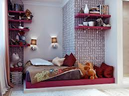 cool bedrooms for teen girls design ideas cool bedrooms for teenage girls with beautiful double floating bedroom design ideas cool