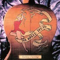 <b>Golden Earring</b> - <b>Naked</b> Truth [180 Gram Vinyl] (Vinyl LP) - Amoeba ...