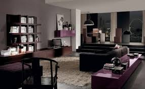 Purple Living Room Design Purple And Cream Living Room Ideas Best Living Room 2017