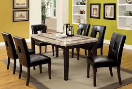 round dining tables for sale round marble dining table for sale home design ideas