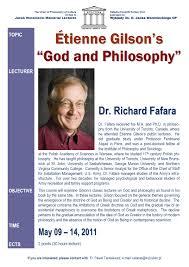 wydzia filozofii dr richard fafara kliknij aby pobra263 plakat w pliku pdf