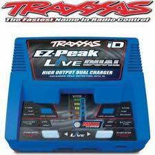 <b>Traxxas rc зарядные устройства</b> для LiPo 1:18 - огромный выбор ...