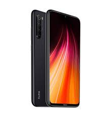 <b>Xiaomi</b> Chile