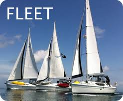 Image result for sailboats at chicago