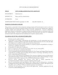 resume s assistant responsibilities resume examples for s clerk bnlz happytom co resume examples for s clerk bnlz happytom co