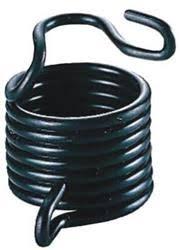 <b>Пружина</b>-<b>держатель</b> для пневматического молотка (JAH-6832 ...