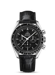 OMEGA® Swiss <b>Luxury</b> Watches Since 1848 | OMEGA US®