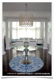 as does a modern coral shaped pendant fixture in a hamptons beach house beach house lighting fixtures