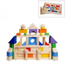 <b>Деревянные конструкторы PAREMO</b> (<b>Паремо</b>) - купить по лучшей ...