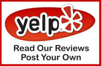 Image result for read yelp reviews