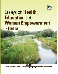 renu publishers   essays on health  education and women    renu publishers   essays on health  education and women empowerment in india