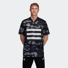 <b>adidas Футболка TAN</b> Graphic - черный | <b>adidas</b> Россия