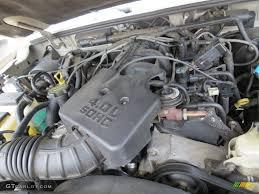 93 ranger 4 0 engine related keywords suggestions 93 ranger 4 ford ranger 4 0 v6 engine diagram image wiring amp eng