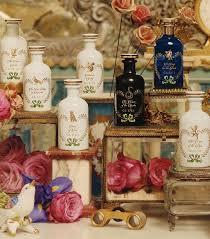 Beauty: Women's Perfume <b>Gucci</b> The Alchemist's Garden The <b>Last</b> ...