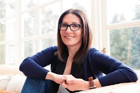 <b>Bobbi Brown</b> Interviewed At Home On Her Beauty Routine | Into The ...