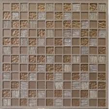 <b>Стеклянная мозаика</b> на кухню и в ванную в <b>ORRO Mosaic</b> во ...