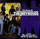 The Best of Bo Donaldson and the Heywoods
