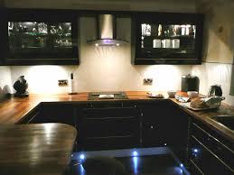 kitchen decor images shabvintagemodernfun ideas