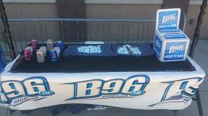 the b street team at the walmart in forest park il chicago s the b96 street team at the walmart in forest park il chicago s b96 96 3 fm