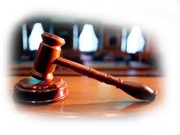 Суд решение земельных споров представительство
