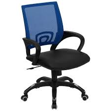 unique comfy office chairs for home design ideas with comfy office chairs awesome green office chair