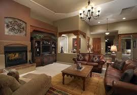 interior design cool living room eas for amazing rustic home interiors design ideas interior design ideas amazing design living room