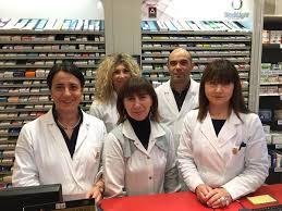 chemist padua farmacia internazionale abano terme farmacia pharmacy