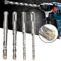 Tools - Shop Cheap Tools from China Tools Suppliers at Yx Tools ...