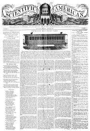 「Scientific American」の画像検索結果