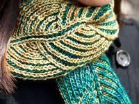 500+ Knitting ideas in 2021 | knitting, knitting patterns, knit crochet