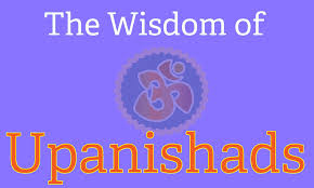 Image result for upanishads